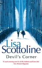 Devil's Corner ebook by Lisa Scottoline