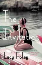 The Invitation ebook door Lucy Foley