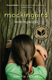 Mockingbird ebook by Kathryn Erskine