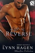 Life in Reverse ebook by