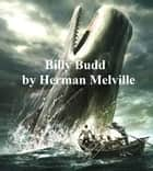 Billy Budd ebook by Herman Melville