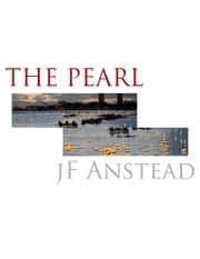 The Pearl ebook by JF Anstead