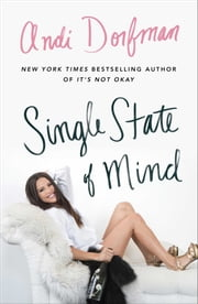 Single State of Mind ebook by Andi Dorfman