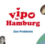 VIPO in Hamburg ebook by Ido Angel