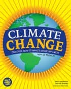 Climate Change ebook by Joshua Sneideman