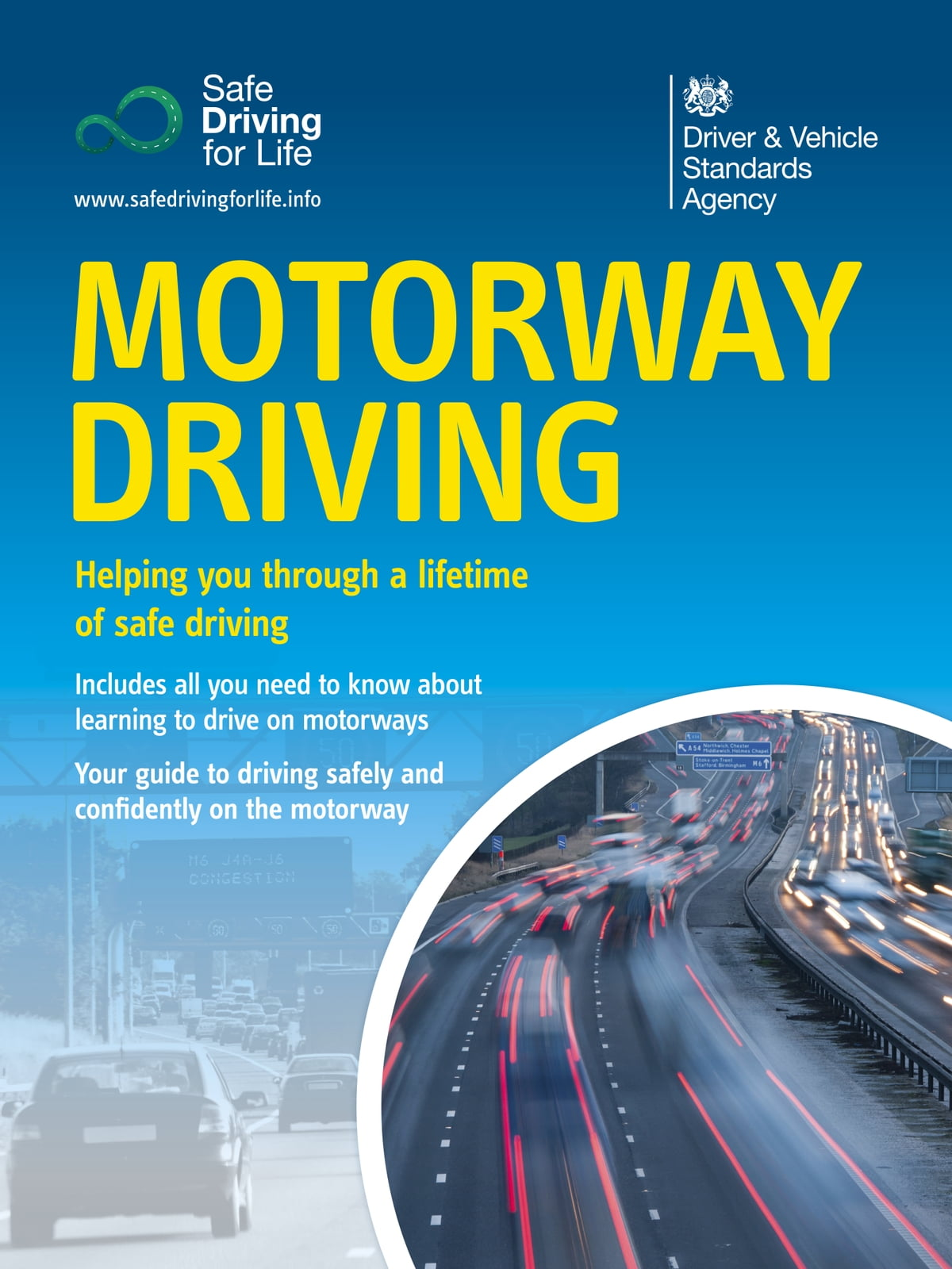 2013 the theory drivers for car edition book test dsa official
