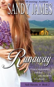 Runaway ebook by Sandy James
