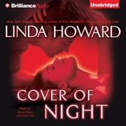 Cover of Night audiobook by Linda Howard
