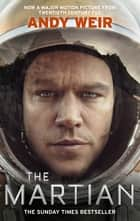The Martian eBook by Andy Weir