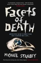 Facets of Death ebook by Michael Stanley