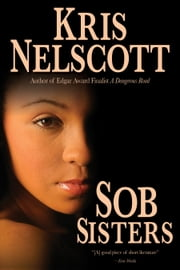 Sob Sisters ebook by Kris Nelscott