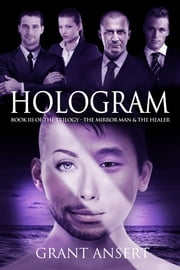 Hologram ebook by Grant Ansert