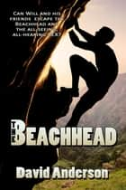 The Beachhead ebook by David Anderson