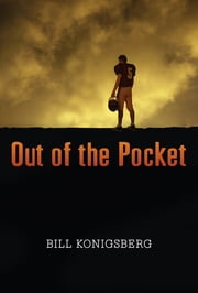 Out of the Pocket ebook by Bill Konigsberg