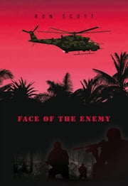 Face Of The Enemy ebook by Ron Scott