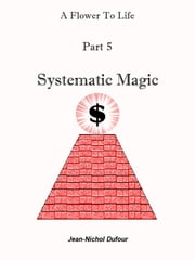 Systematic Magic ebook by Jean-Nichol Dufour