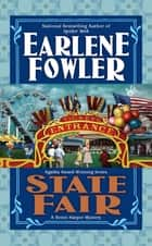 State Fair ebook by Earlene Fowler