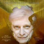 The City on the Edge of Forever audiobook by Harlan Ellison, Gabrielle de Cuir, D. C. Fontana