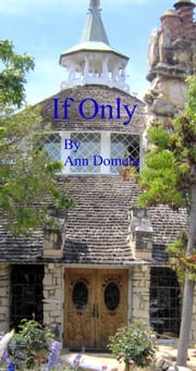 If Only ebook by Ann Ritchie Domela