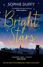 Bright Stars ebook by Sophie Duffy