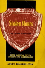 Stolen Hours ebook by Laura Schnitzer