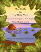 Mrs. Turtle and The Magic Pearl ebook by Maite Gonzalez