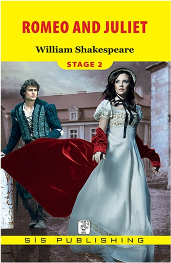 a comparison of a midsummer nights dream and romeo and juliet An analysis of the differences and similarities between romeo and juliet and a midsummer night's dream, two plays by william shakespeare.