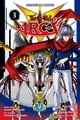Yu-Gi-Oh! Arc-V, Vol. 3 - Swinging Pendulums of Destiny!! ebook by Shin Yoshida,Naohito Miyoshi