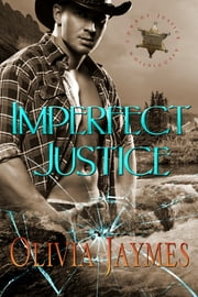 Imperfect Justice ebook by Olivia Jaymes