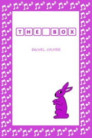 The Box ebook by Rachel Colmer