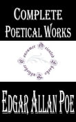 Complete Poetical Works of Edgar Allan Poe