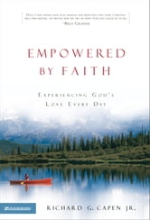 Empowered by Faith ebook by Zondervan