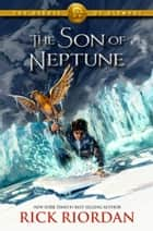 Ebook Heroes of Olympus: The Son of Neptune di Rick Riordan