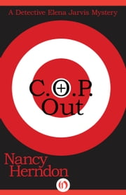 C.O.P. Out ebook by Nancy Herndon