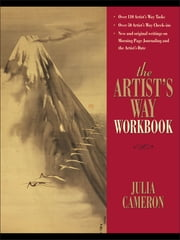 The Artist's Way Workbook ebook by Julia Cameron
