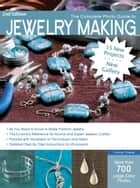 The Complete Photo Guide to Jewelry Making, Revised and Updated - More than 700 Large Format Color Photos ebook by Tammy Powley