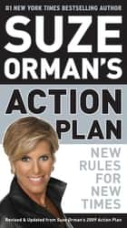 Suze Orman's Action Plan ebook by Suze Orman