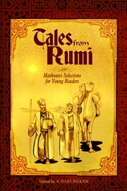Tales From Rumi ebook by Ali Fuat Bilkan