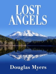 Lost Angels ebook by Douglas Myers