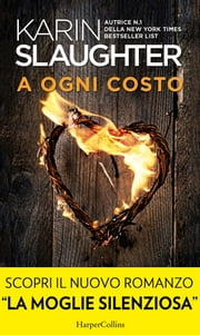 A ogni costo eBook by Karin Slaughter