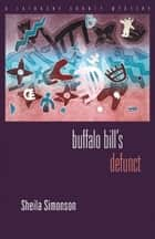 Buffalo Bill's Defunct ebook by Sheila Simonson