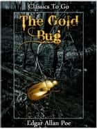 The Gold-bug ebook by