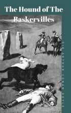 The Hound of The Baskervilles ebook by Ryan Cervas, Arthur Conan Doyle, Sidney Paget