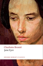 Jane Eyre ebook by Charlotte Bront�,Margaret Smith,Sally Shuttleworth