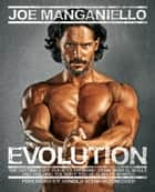 Evolution ebook by Joe Manganiello
