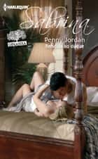 Rendida ao duque ebook by Penny Jordan