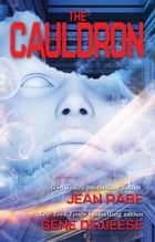 The Cauldron ebook by Jean Rabe, Gene DeWeese