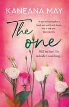 The One ebook by Kaneana May
