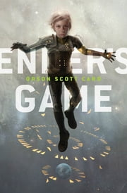 Ender's Game ebook by Orson Scott Card