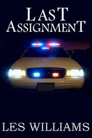 Last Assignment ebook by Les Williams